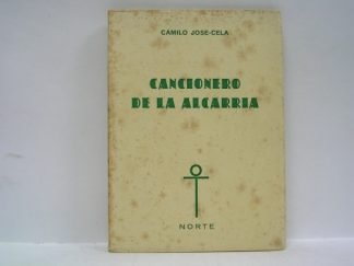 Catálogo 9
