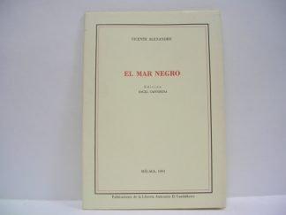 Catálogo 16