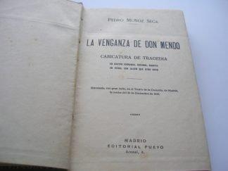 Catálogo 30