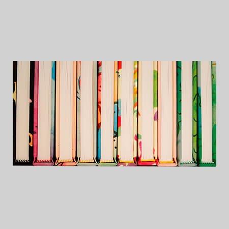 Catálogos Publicados
