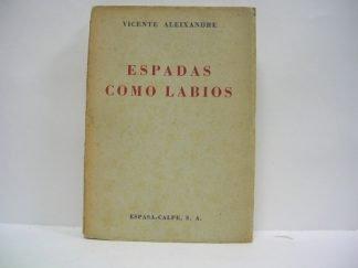 Catálogo 25