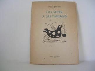 Catálogo 29