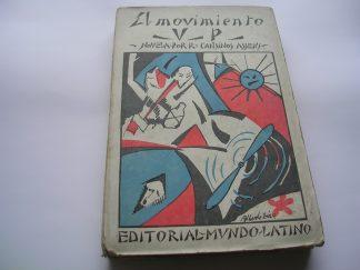 Catálogo 39